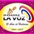 Radio La Voz 101.7 Formosa